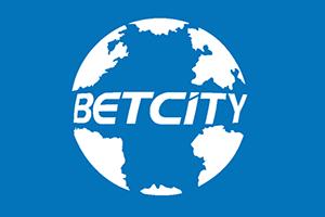 Зеркало букмекерской конторы Betcity